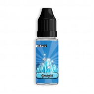 Romance Blue Crystal 10ml 50/50 VG/PG