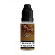 QuitterZ Tobacco 10ml 70PG / 30VG