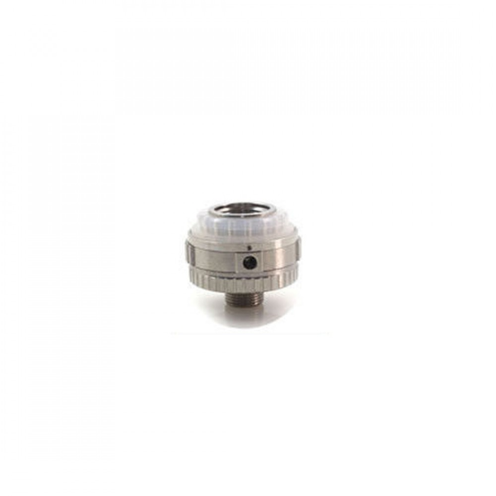 Aspire Nautilus Mini Base Hardware