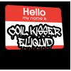 Coil Kisser