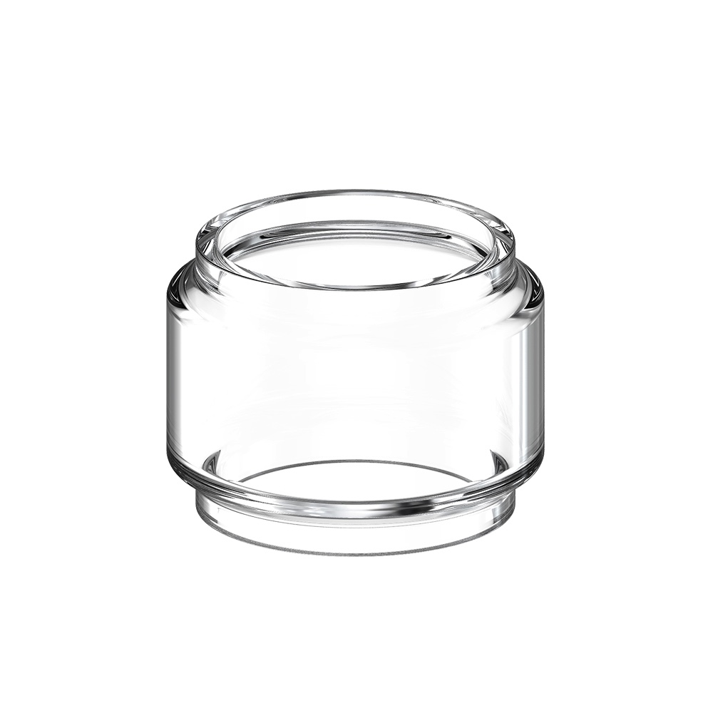 Uwell Nunchaku Replacement Glass Clear