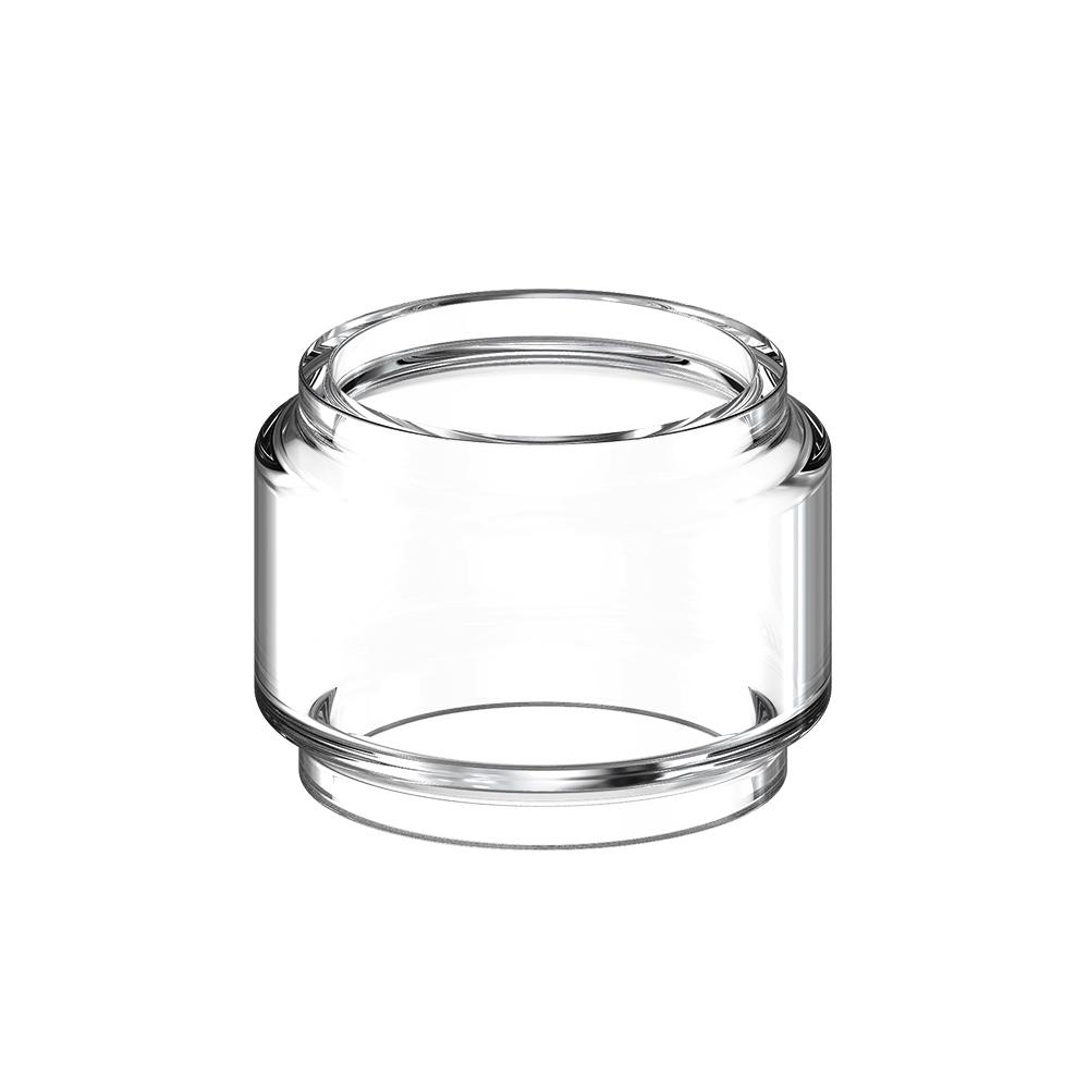 Smok Prince Bubble Glass Clear